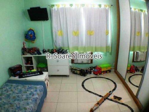 FOTO8 - Casa 3 quartos à venda Rio de Janeiro,RJ - R$ 450.000 - TX30011 - 7