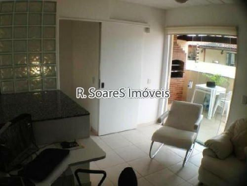 FOTO9 - Casa 3 quartos à venda Rio de Janeiro,RJ - R$ 450.000 - TX30011 - 11