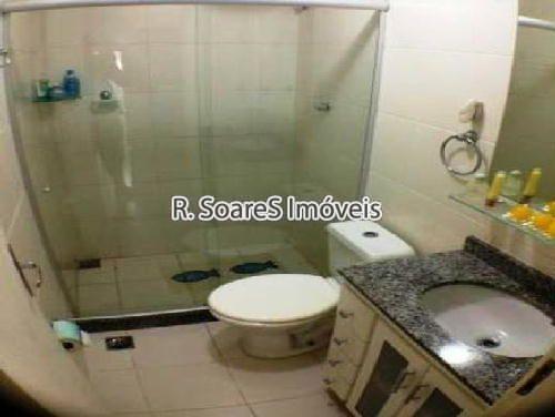 FOTO10 - Casa 3 quartos à venda Rio de Janeiro,RJ - R$ 450.000 - TX30011 - 9