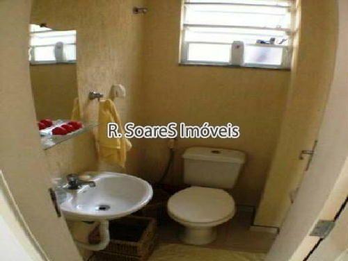 FOTO12 - Casa 3 quartos à venda Rio de Janeiro,RJ - R$ 450.000 - TX30011 - 8