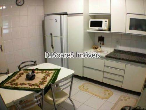 FOTO14 - Casa 3 quartos à venda Rio de Janeiro,RJ - R$ 450.000 - TX30011 - 10