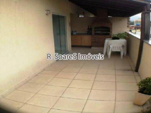 FOTO15 - Casa 3 quartos à venda Rio de Janeiro,RJ - R$ 450.000 - TX30011 - 13