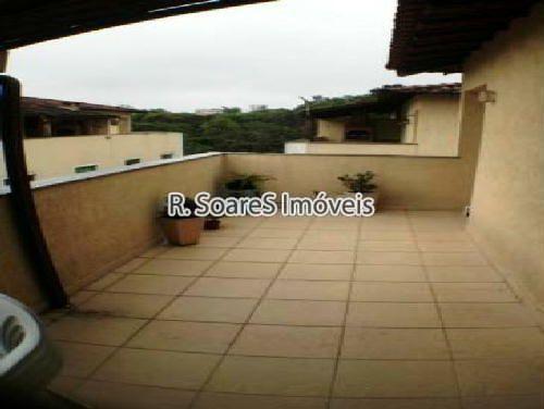 FOTO16 - Casa 3 quartos à venda Rio de Janeiro,RJ - R$ 450.000 - TX30011 - 14