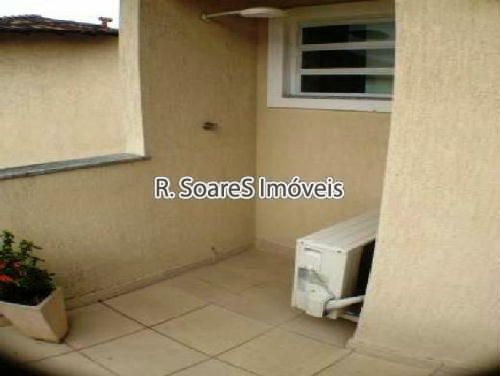FOTO17 - Casa 3 quartos à venda Rio de Janeiro,RJ - R$ 450.000 - TX30011 - 15