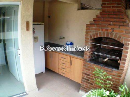 FOTO18 - Casa 3 quartos à venda Rio de Janeiro,RJ - R$ 450.000 - TX30011 - 12