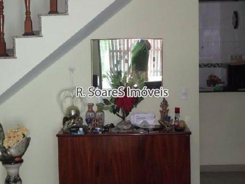 FOTO2 - Casa 3 quartos à venda Rio de Janeiro,RJ - R$ 450.000 - TX30012 - 3