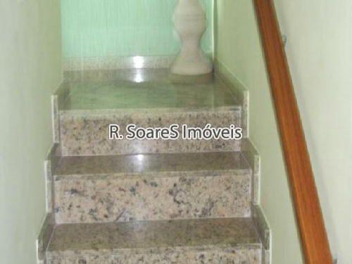 FOTO3 - Casa 3 quartos à venda Rio de Janeiro,RJ - R$ 450.000 - TX30012 - 4