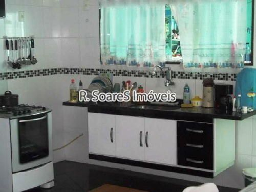 FOTO4 - Casa 3 quartos à venda Rio de Janeiro,RJ - R$ 450.000 - TX30012 - 5