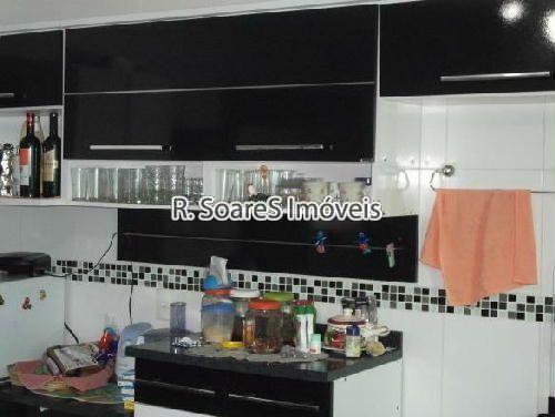 FOTO5 - Casa 3 quartos à venda Rio de Janeiro,RJ - R$ 450.000 - TX30012 - 6