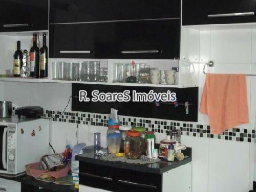 FOTO6 - Casa 3 quartos à venda Rio de Janeiro,RJ - R$ 450.000 - TX30012 - 7