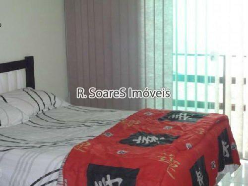FOTO7 - Casa 3 quartos à venda Rio de Janeiro,RJ - R$ 450.000 - TX30012 - 8