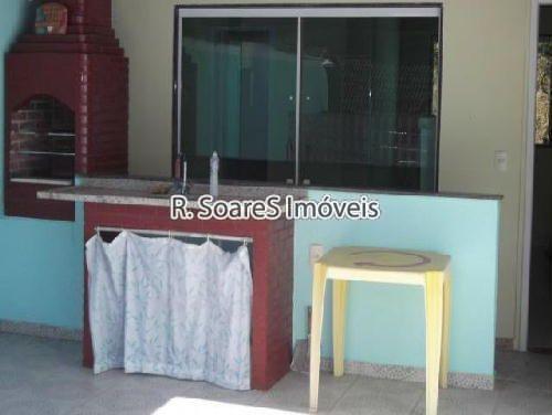 FOTO8 - Casa 3 quartos à venda Rio de Janeiro,RJ - R$ 450.000 - TX30012 - 9