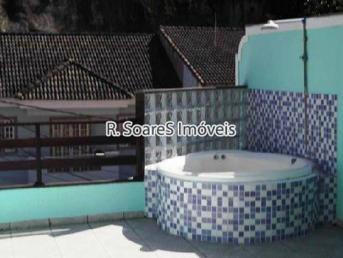 FOTO9 - Casa 3 quartos à venda Rio de Janeiro,RJ - R$ 450.000 - TX30012 - 10