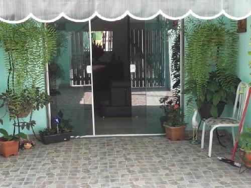 FOTO10 - Casa 3 quartos à venda Rio de Janeiro,RJ - R$ 450.000 - TX30012 - 11