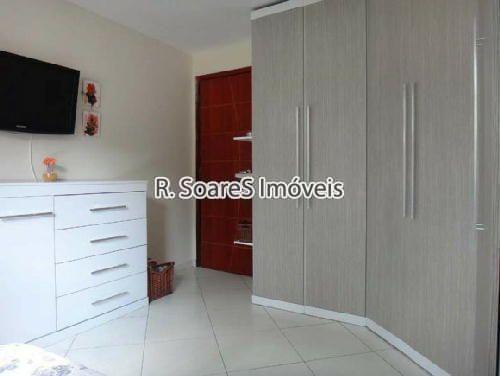 FOTO3 - Casa em Condomínio 5 quartos à venda Rio de Janeiro,RJ - R$ 880.000 - TQCN50002 - 4