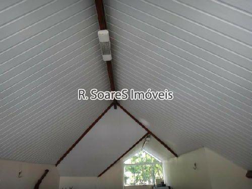 FOTO7 - Casa em Condomínio 5 quartos à venda Rio de Janeiro,RJ - R$ 880.000 - TQCN50002 - 8