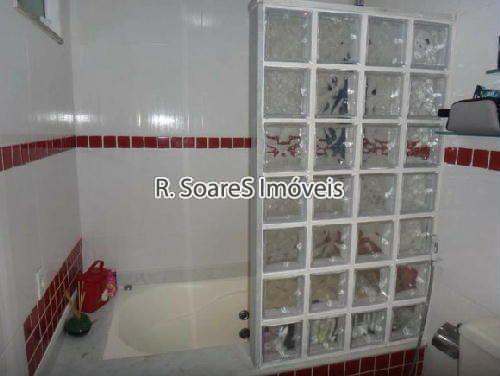 FOTO8 - Casa em Condomínio 5 quartos à venda Rio de Janeiro,RJ - R$ 880.000 - TQCN50002 - 9