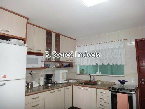 FOTO9 - Casa em Condomínio 5 quartos à venda Rio de Janeiro,RJ - R$ 880.000 - TQCN50002 - 10