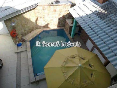 FOTO13 - Casa em Condomínio 5 quartos à venda Rio de Janeiro,RJ - R$ 880.000 - TQCN50002 - 14