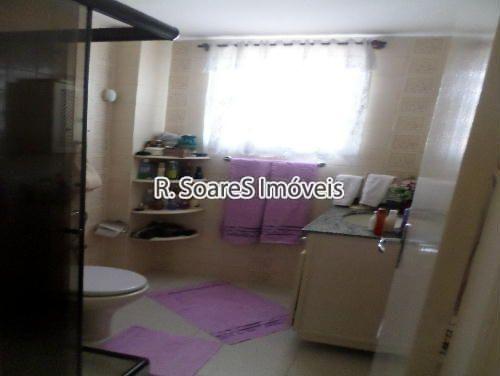 FOTO2 - Apartamento 2 quartos à venda Rio de Janeiro,RJ - R$ 385.000 - VA20848 - 3