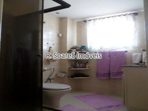 FOTO3 - Apartamento 2 quartos à venda Rio de Janeiro,RJ - R$ 385.000 - VA20848 - 4