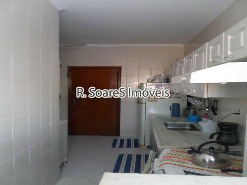 FOTO4 - Apartamento 2 quartos à venda Rio de Janeiro,RJ - R$ 385.000 - VA20848 - 5
