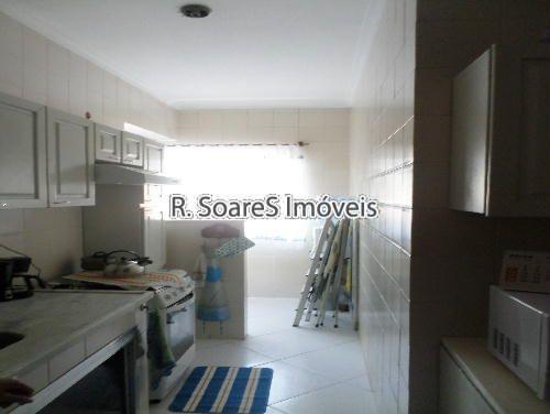 FOTO5 - Apartamento 2 quartos à venda Rio de Janeiro,RJ - R$ 385.000 - VA20848 - 6