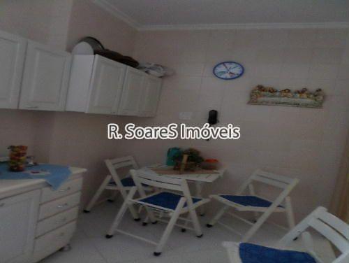 FOTO6 - Apartamento 2 quartos à venda Rio de Janeiro,RJ - R$ 385.000 - VA20848 - 7