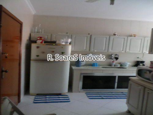 FOTO7 - Apartamento 2 quartos à venda Rio de Janeiro,RJ - R$ 385.000 - VA20848 - 8