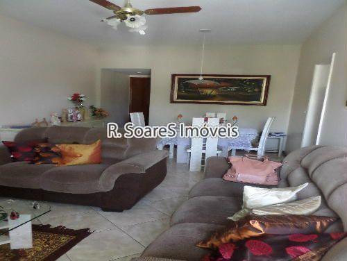 FOTO12 - Apartamento 2 quartos à venda Rio de Janeiro,RJ - R$ 385.000 - VA20848 - 11