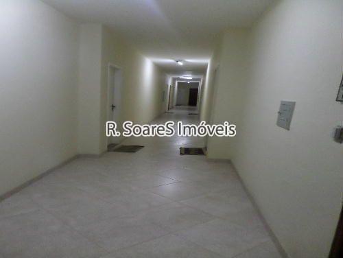 FOTO14 - Apartamento 2 quartos à venda Rio de Janeiro,RJ - R$ 385.000 - VA20848 - 13
