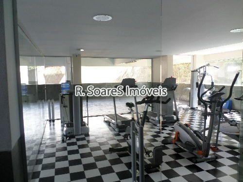 FOTO16 - Apartamento 2 quartos à venda Rio de Janeiro,RJ - R$ 385.000 - VA20848 - 15