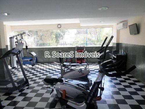 FOTO17 - Apartamento 2 quartos à venda Rio de Janeiro,RJ - R$ 385.000 - VA20848 - 16