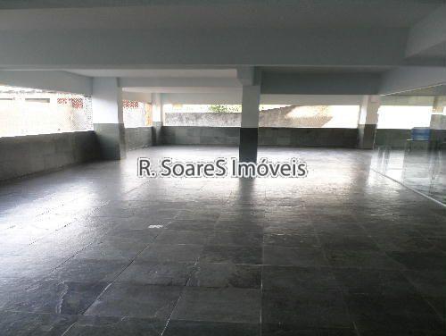 FOTO18 - Apartamento 2 quartos à venda Rio de Janeiro,RJ - R$ 385.000 - VA20848 - 17
