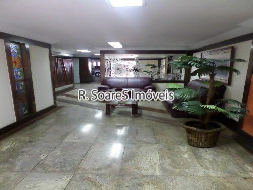 FOTO19 - Apartamento 2 quartos à venda Rio de Janeiro,RJ - R$ 385.000 - VA20848 - 18