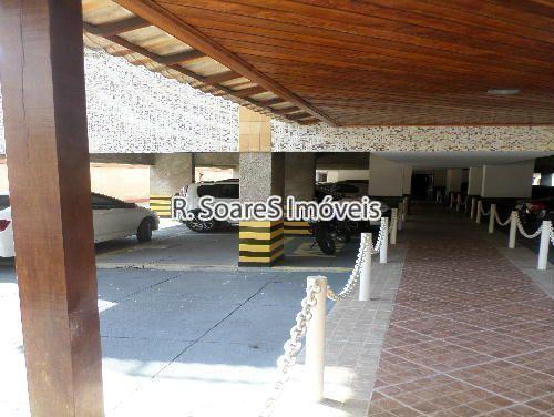 FOTO20 - Apartamento 2 quartos à venda Rio de Janeiro,RJ - R$ 385.000 - VA20848 - 19
