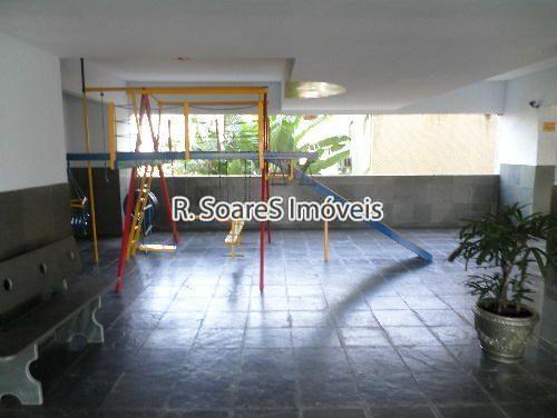 FOTO21 - Apartamento 2 quartos à venda Rio de Janeiro,RJ - R$ 385.000 - VA20848 - 20
