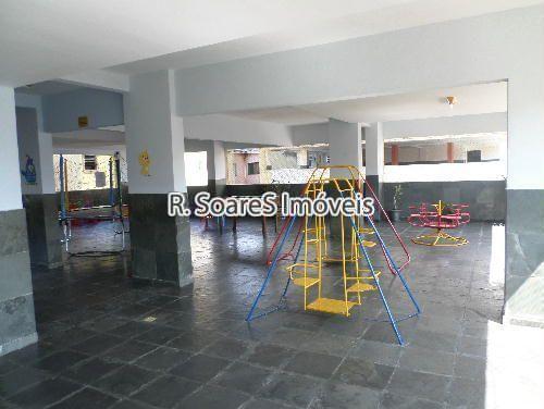 FOTO22 - Apartamento 2 quartos à venda Rio de Janeiro,RJ - R$ 385.000 - VA20848 - 21