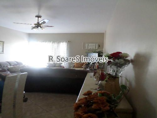 FOTO23 - Apartamento 2 quartos à venda Rio de Janeiro,RJ - R$ 385.000 - VA20848 - 22