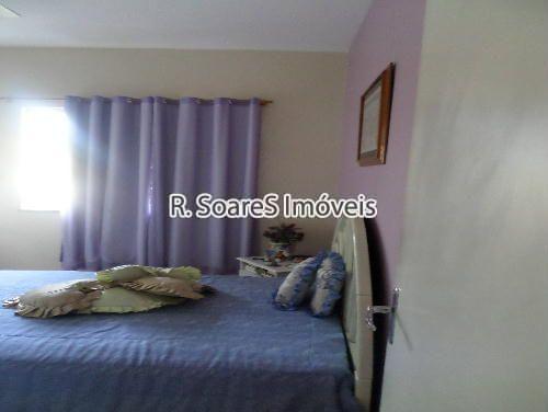 FOTO24 - Apartamento 2 quartos à venda Rio de Janeiro,RJ - R$ 385.000 - VA20848 - 23