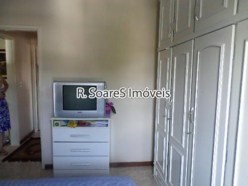 FOTO26 - Apartamento 2 quartos à venda Rio de Janeiro,RJ - R$ 385.000 - VA20848 - 25