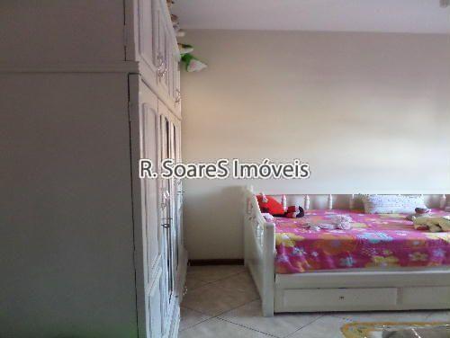 FOTO27 - Apartamento 2 quartos à venda Rio de Janeiro,RJ - R$ 385.000 - VA20848 - 26