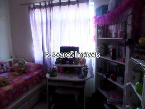 FOTO28 - Apartamento 2 quartos à venda Rio de Janeiro,RJ - R$ 385.000 - VA20848 - 27
