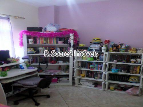 FOTO29 - Apartamento 2 quartos à venda Rio de Janeiro,RJ - R$ 385.000 - VA20848 - 28