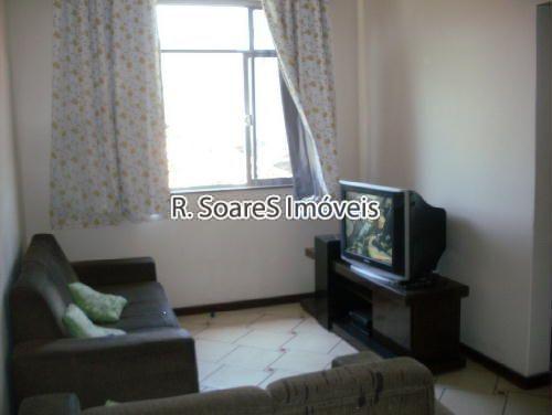 FOTO1 - Apartamento 2 quartos à venda Rio de Janeiro,RJ - R$ 285.000 - VA20878 - 1