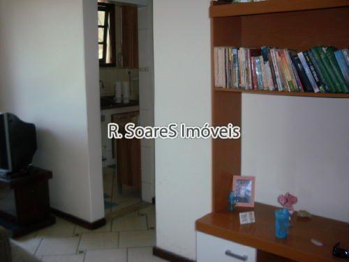 FOTO2 - Apartamento 2 quartos à venda Rio de Janeiro,RJ - R$ 285.000 - VA20878 - 3