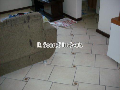 FOTO3 - Apartamento 2 quartos à venda Rio de Janeiro,RJ - R$ 285.000 - VA20878 - 4