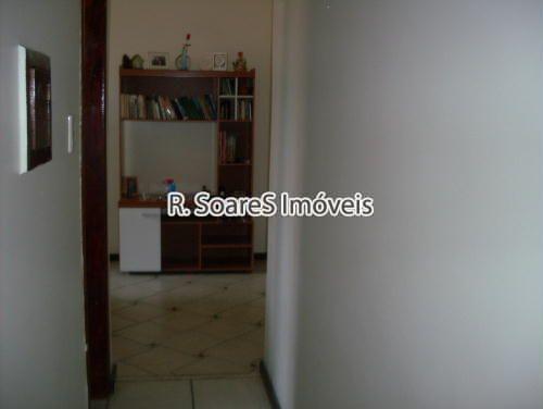 FOTO4 - Apartamento 2 quartos à venda Rio de Janeiro,RJ - R$ 285.000 - VA20878 - 5