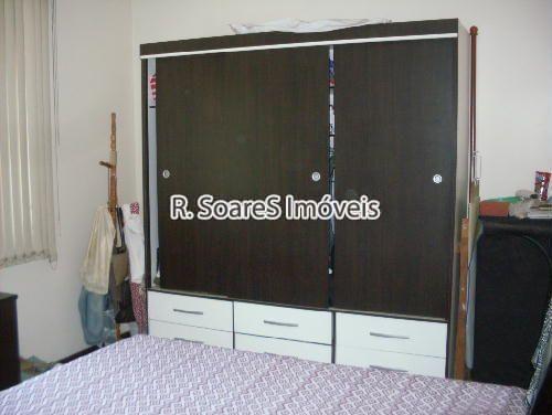 FOTO5 - Apartamento 2 quartos à venda Rio de Janeiro,RJ - R$ 285.000 - VA20878 - 6
