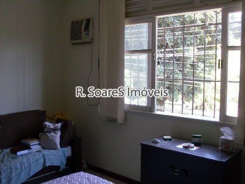 FOTO6 - Apartamento 2 quartos à venda Rio de Janeiro,RJ - R$ 285.000 - VA20878 - 7